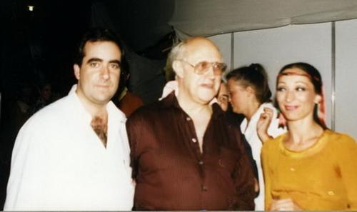 Pedro Chamorro 04
