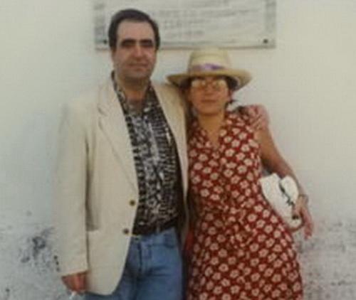 Pedro Chamorro 08