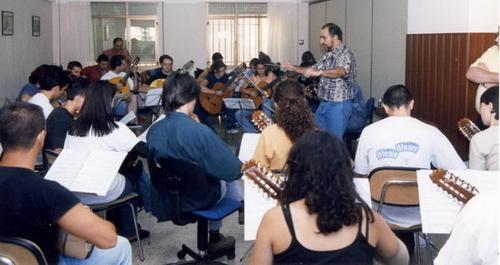 Pedro Chamorro 42