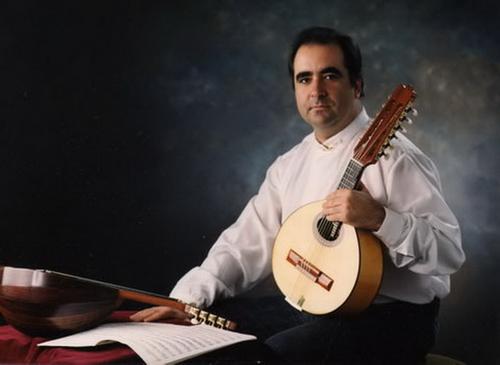 Pedro Chamorro 51