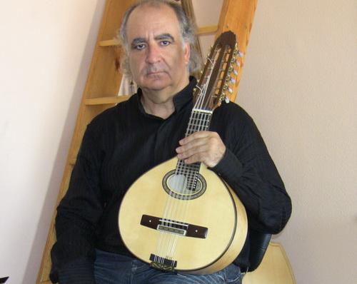 Pedro Chamorro 66