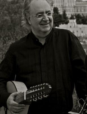 Pedro Chamorro 71
